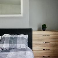 Lovely 4 Bedroom House