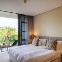 Ocean & Marina Apartments - Kylemore 205