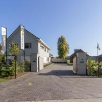 Vakantiewoning Vennekens