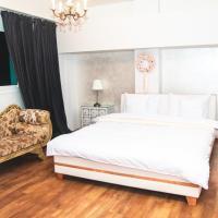 See&Sun, hotel in Ashdod