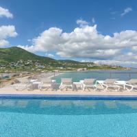 Villa Amalia Luxury Adults Only Bed & Breakfast