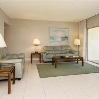 SMR 604 - San Marco Residences condo, hotel in Marco Island