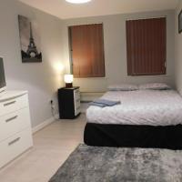 DJS - Premier Penthouse Apartment