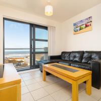 West Beach - Holiday Apartments