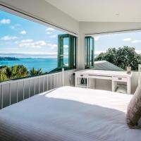 Belle Maison - Onetangi Holiday Home