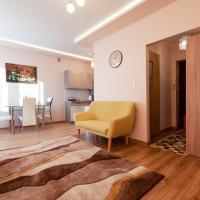 Piast Apartament