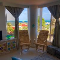Comodore Bay Club Apartamento 401