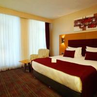 New Garden Hotel, hotel near Diyarbakir Airport - DIY, Diyarbakır