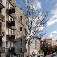 A Apart Otel