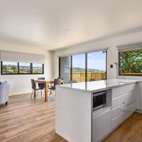 Southern Apartments Launceston