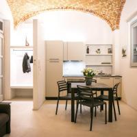 Mameli Premium, hotell i Casale Monferrato