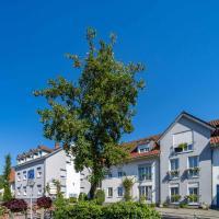 Stadthotel Pfeffermühle, hotel in Gengenbach
