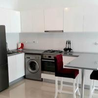 Ceasar Apartment in Iskele