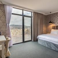 Hotel Day Inn