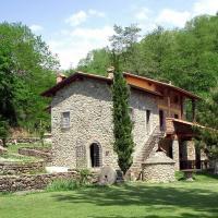 Mulino de Briganti