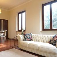 Villa Barsotti Luxury Apartment