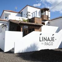 Villas Linaje del Pago