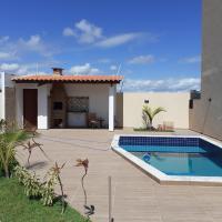 Condomínio Amora, hotel in Marechal Deodoro