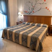 Dipendenza Hotel Londra, hotel in Alessandria