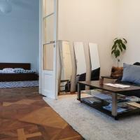 Apartment Spittelberg l