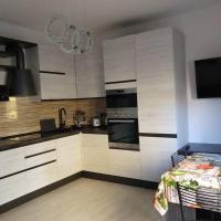 Little Black and White Home, hotell i Varese