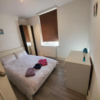 Adorable Double room in elephant & castle