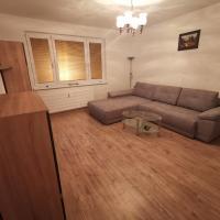 Apartman Anro