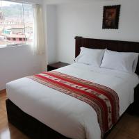 Apartment Samana House