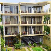 Chaaya inn Hotel