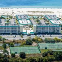 Gulf Shores Plantation by Meyer Vacation Rentals