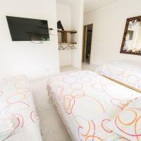 Punta Caribana Casa Hotel