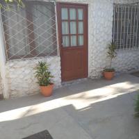 chichita, hotel in Mendoza