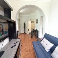 Lima Real Aparts