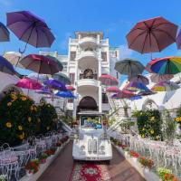 Timothy Homestay, hotel in Hue
