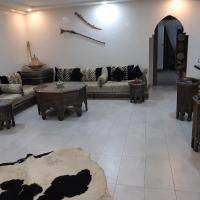Marbella 's Luxurious Apartment of Al Mansouria