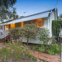 Camellia Cottage - PET FRIENDLY - Kwinana