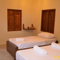 Agro Village Resort , Kalpitiya