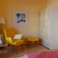 Oldtown apartment, hotel in Wolfsberg