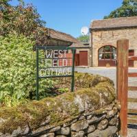 Westfield Cottage, hotel in Mickleton