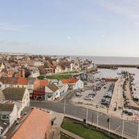 Harbour View Apartment