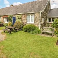 Eynons Cottage