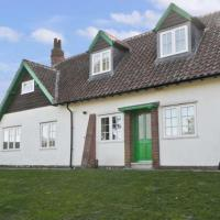 No. 2 Low Hall Cottages