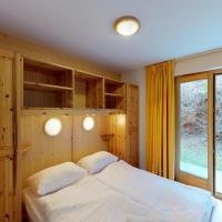 Pracondu SKI LIFT & CENTER apartments