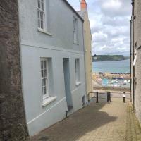 1 Quay Hill