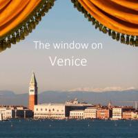Hotel Riviera Venezia Lido, hotel en Lido de Venecia