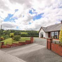 Drainbyrion Farm House