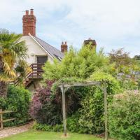 Fig Trees - Wibble Farm