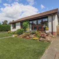 Isla Cottage, hotel in Rattray