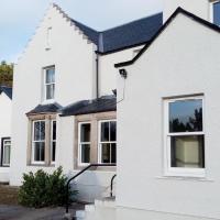 Cairngorm Lodge Youth Hostel, hotel in Loch Morlich