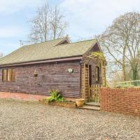 Woodpeckers Cottage